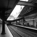 5ème arrondissement – Le Point de fuite station du Port Royal