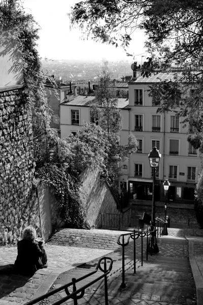 180047_paris_petite_pause_rue_du_calvaire