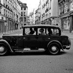 4ème arrondissement – Visiter la capitale en auto