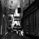 12ème arrondissement – Le Passage du Chantier