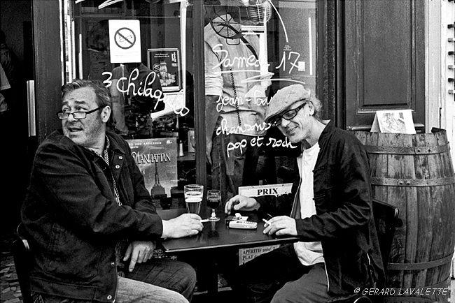 180054_paris_boire_un_verre_en_terrasse_a_montmartre