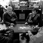 5ème arrondissement – Le dimanche, on sort les cartes chez Fernando