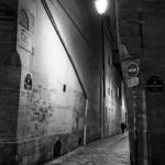 4ème arrondissement – La rue du Prévôt