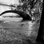 7ème arrondissement – Le Pont Royal