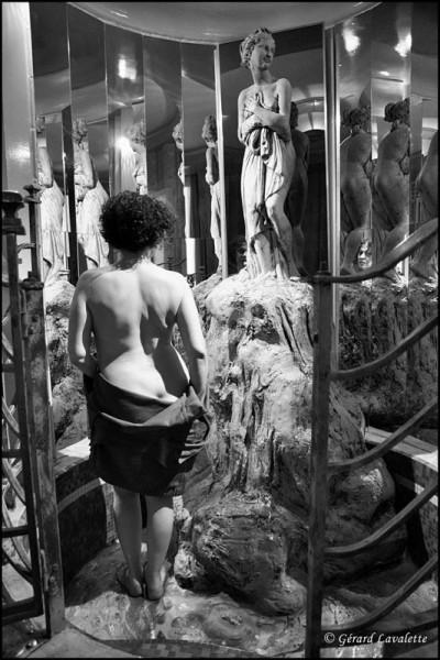 090011 - la chambre à la fontaine du Rotary