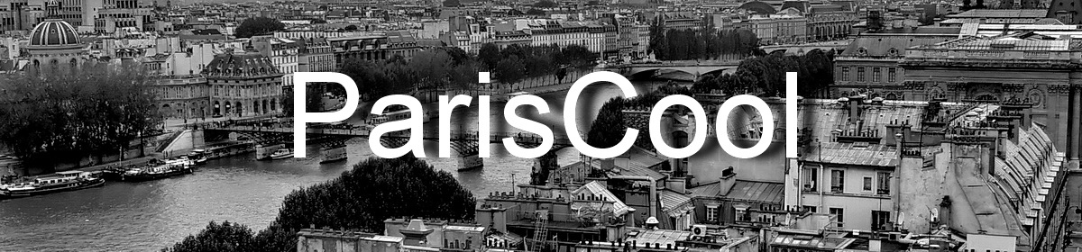 ParisCool
