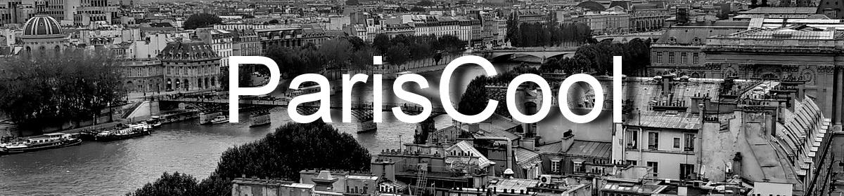 ParisCool