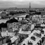 1er arrondissement – Le quartier des Prêtres Saint Germain l'Auxerrois