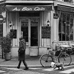 17ème arrondissement – Au Bon Coin