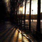 19ème arrondissement – Quai de Loire (2004)