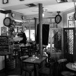 17ème arrondissement – A la Bonne Heure
