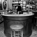 4ème arrondissement – Le Petit Fer à Cheval